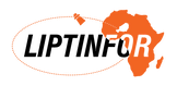 Logo Liptinfor PNG.png